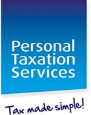 Personal Taxation Service